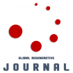 Global Regenerative Journal
